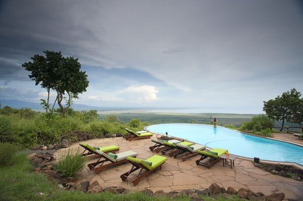 Lake-Manyara-Hotels-and-Lodges