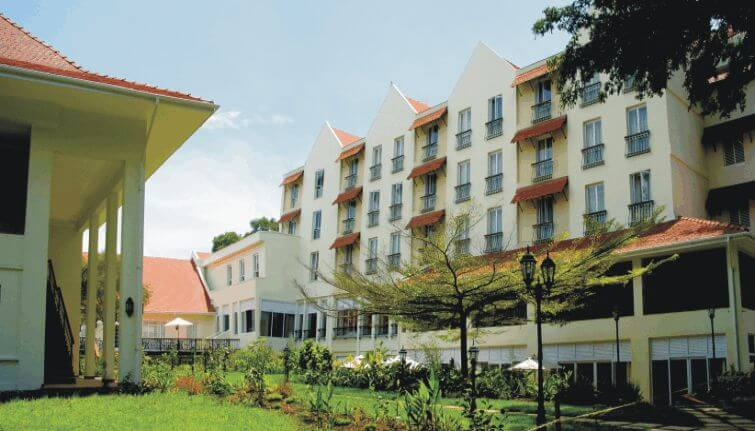 The-Arusha-Hotel-photos-Exterior-Exterior